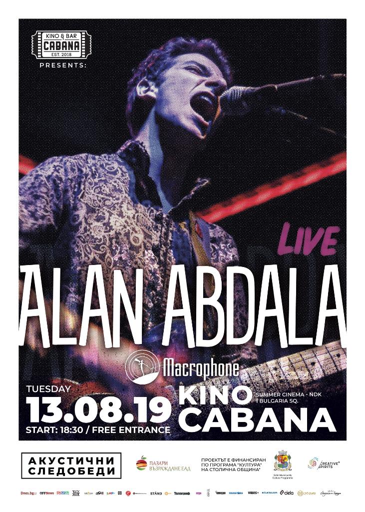 ALANABDALA_CABANA_AUG2019