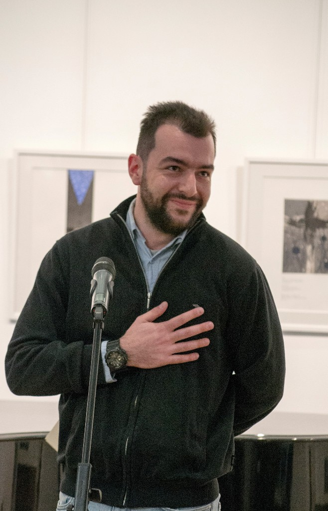 Lilo Petrov