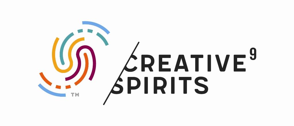 Logo_CS9_positive