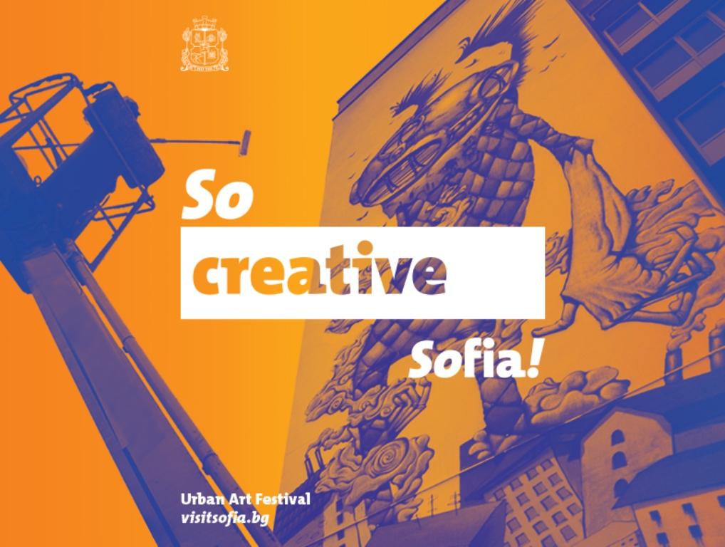 SO_Creative