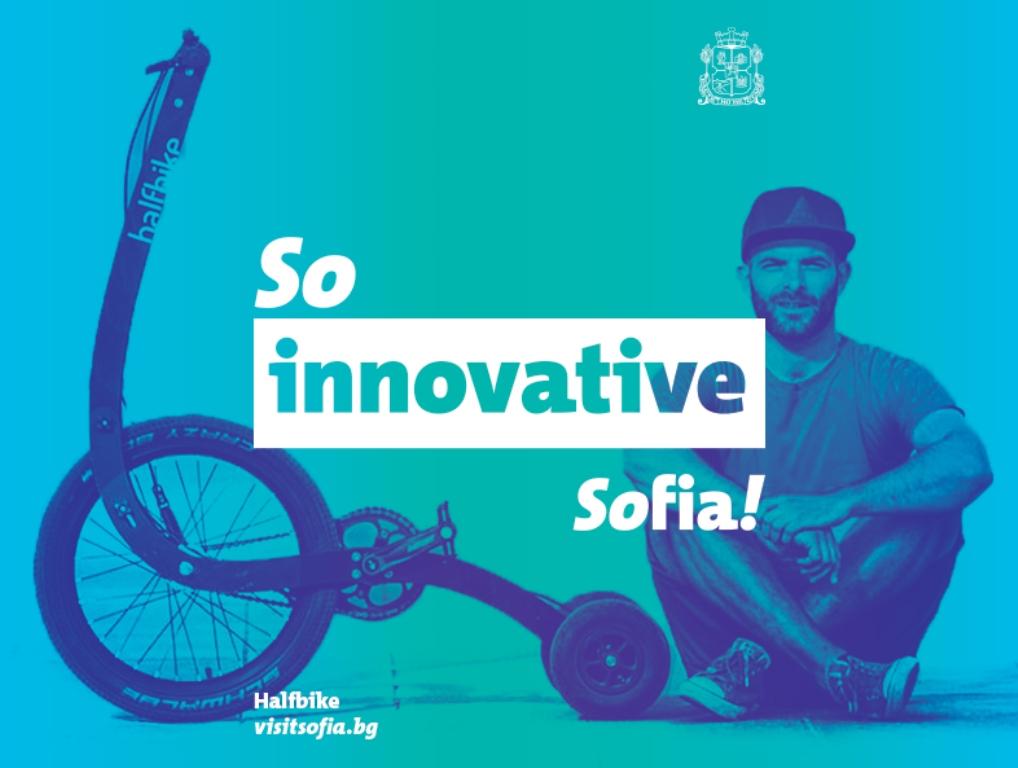 SO_Innovative