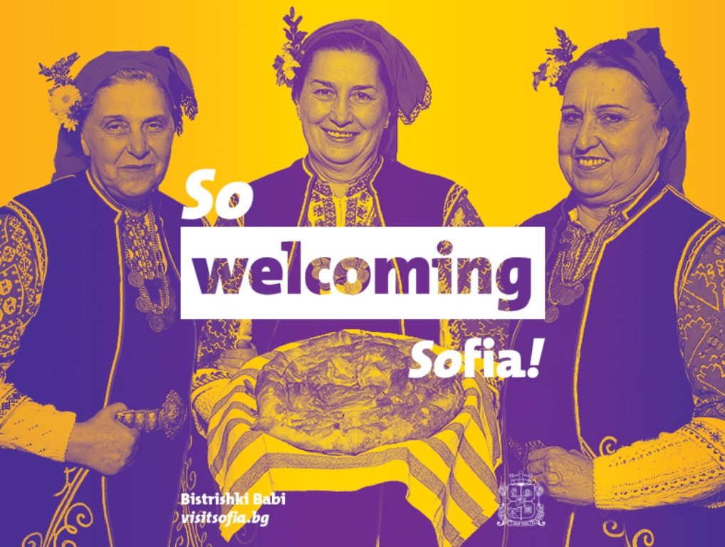 SO_Welcoming