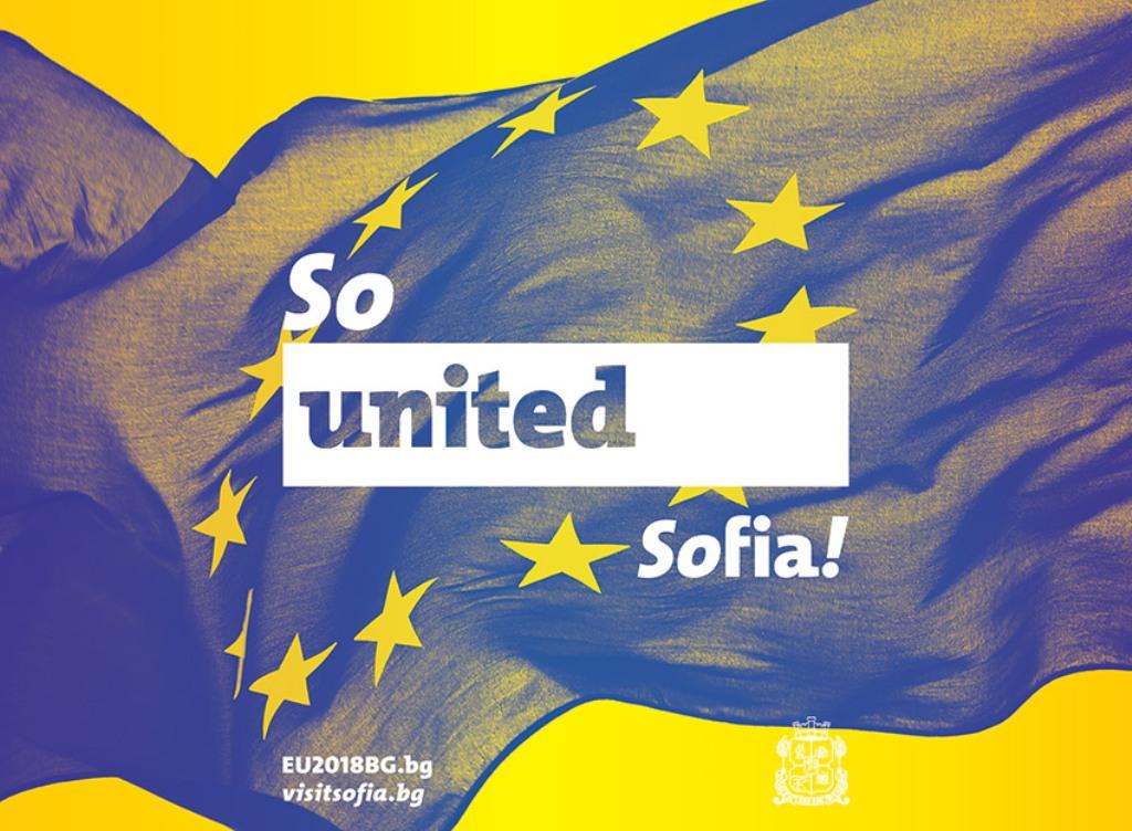 Sofia_EU